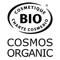 Cosmos Organique