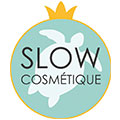 slow-cosmetique.jpg